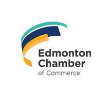 Peace Power Utilities Alberta - Natural Gas, Electricity, and Internet Provider in Edmonton, Calgary & Grande Prairie