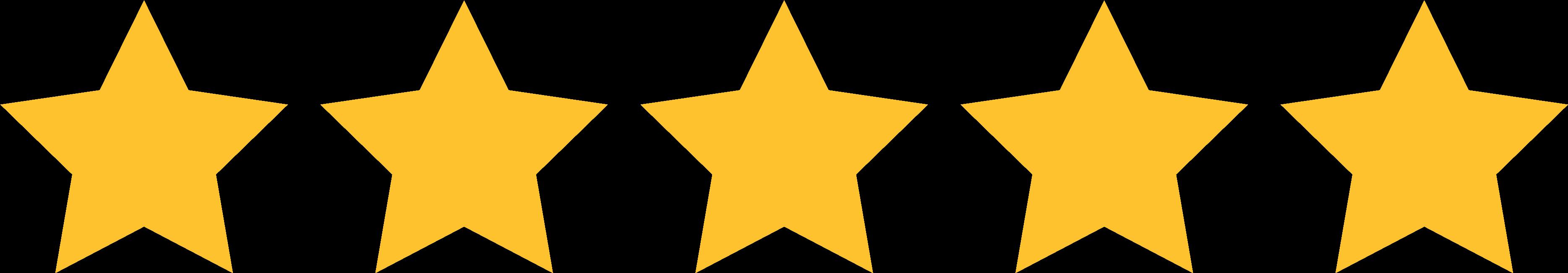 5 star reviews | Peace Power Utilities