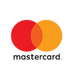 Mastercard Payment Method Logo